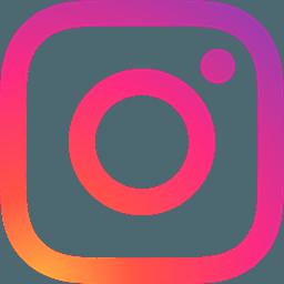 Instagram advocacia carvalhos